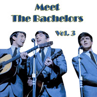 The Bachelors - Meet The Bachelors, Vol. 3
