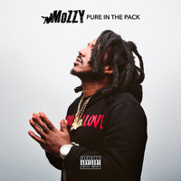 Mozzy - Pure In The Pack (Explicit)