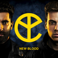 Yellow Claw - New Blood (Explicit)