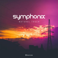 Symphonix - Natural Touch