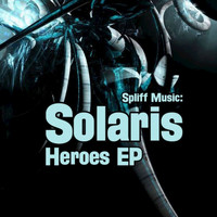 Solaris - Heroes (Explicit)