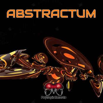 Various Artists - Abstractum