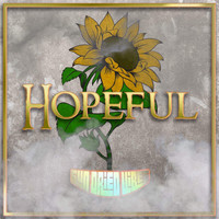 Sun-Dried Vibes - Hopeful