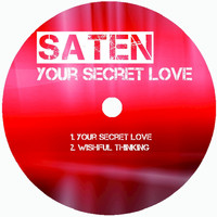 SATen - Secret Love