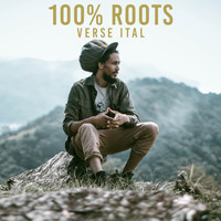 Verse iTal - 100% Roots