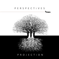 Projection - Perspectives
