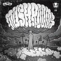 Truth - Mushrooms