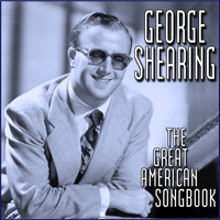 George Shearing - The Great American Songbook