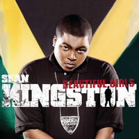 Sean Kingston - Beautiful Girls EP (Explicit)