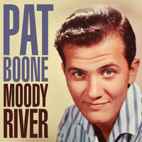 Pat Boone - Blue Moon