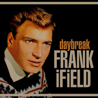 Frank Ifield - Daybreak