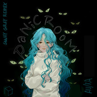 Au/Ra - Panic Room (Sway Gray Remix)