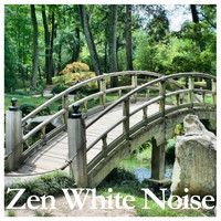 White Noise Babies, Sleep Sounds of Nature, Spa Relaxation & Spa - 17 Anxiety Relieving White Noise Rain Tracks