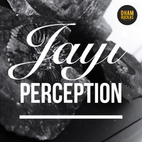 Jayi - Perception
