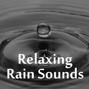 15 Calm Inducing Rain Sounds for Baby Sleep and Relaxation