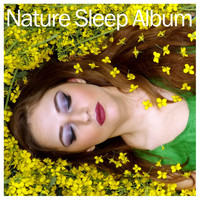 White Noise Babies, Sleep Sounds of Nature, Spa Relaxation & Spa - 17 Sleep Sounds of Nature for Spa Relaxation or as White Noise for Babies