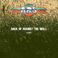 Atlanta Rhythm Section - Back Up Against the Wall