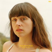Waxahatchee - Chapel of Pines