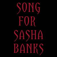 The Mountain Goats - Song for Sasha Banks