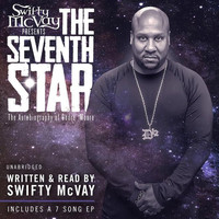 Swifty McVay - The Seventh Star