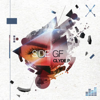 Clyde P - Side GF