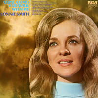Connie Smith - Come Along and Walk with Me