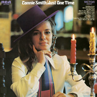 Connie Smith - Just One Time