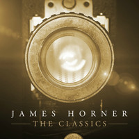 James Horner - James Horner - The Classics
