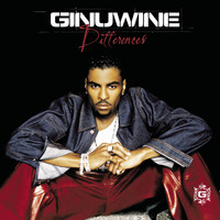 Ginuwine - Differences EP