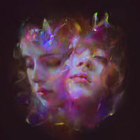 Let's Eat Grandma - I'm All Ears (Explicit)