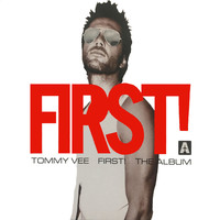 Tommy Vee - First