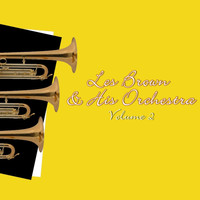 Les Brown & His Orchestra - Les Brown & His Orchestra, Vol. 2