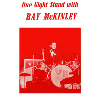 Ray McKinley - One Night Stand