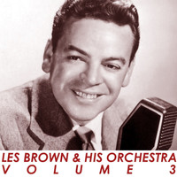 Les Brown & His Orchestra - Vol. 3
