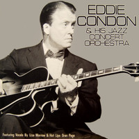 Eddie Condon - That's A Plenty
