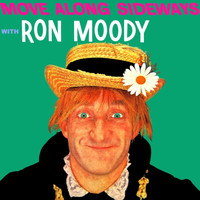 Ron Moody - Move Along Sideways