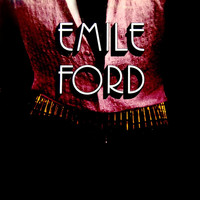 Emile Ford - The Eyes For Mr Ford