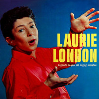 Laurie London - Laurie London