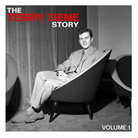 Terry Dene - The Terry Dene Story, Vol. 1