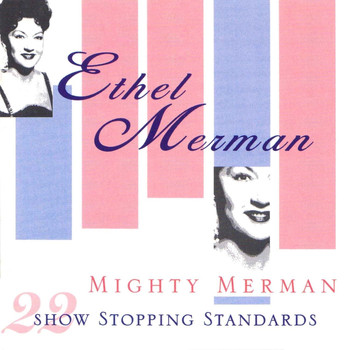 Ethel Merman - The Very Best