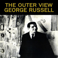 George Russell - The Outer View