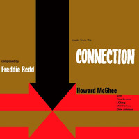 Howard McGhee - The Music From 'The Connection'
