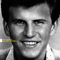 Bobby Rydell - The Essential Bobby Rydell