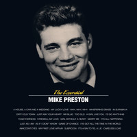 Mike Preston - The Essential Mike Preston
