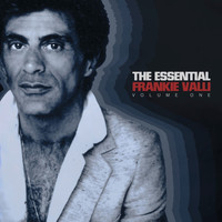 Frankie Valli - The Essential Frankie Valli Vol 1