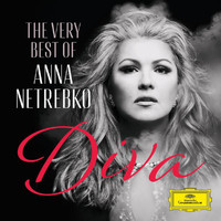 Anna Netrebko - Diva - The Very Best of Anna Netrebko