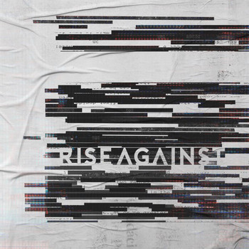 Rise Against - Broadcast[Signal]Frequency