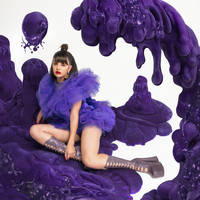 Charli XCX - Focus / No Angel (Explicit)