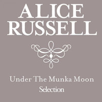 Alice Russell - Under the Munka Moon Selection
