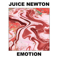 Juice Newton - Emotion